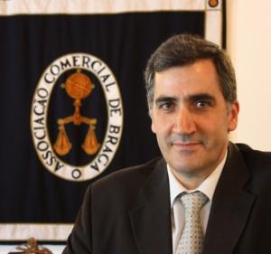 Abílio Vilaça