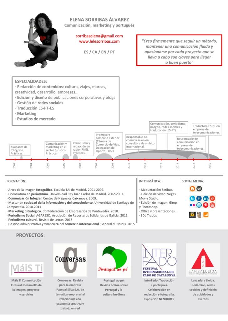 151020 CV grafico LS