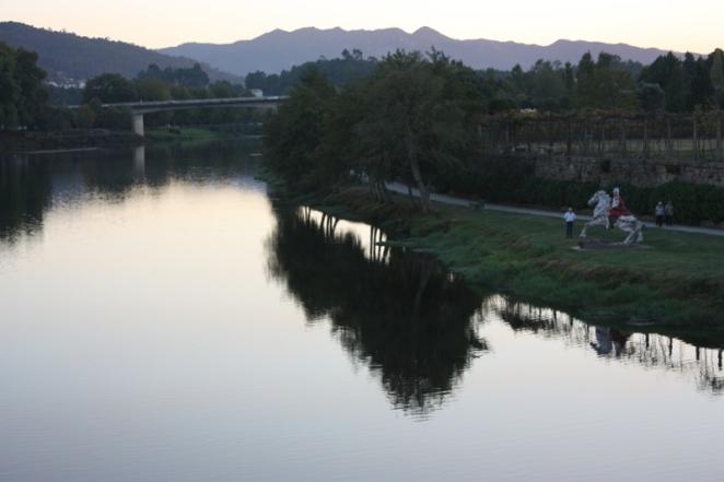 Río Lima