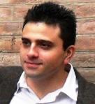 Federico Fernández Reigosa