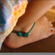 FeetObsession_014