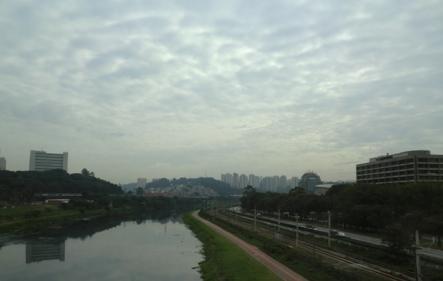 SaoPaulo2013_LS_01