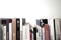 150623_Libros-inquietos