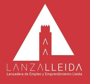LanzaLleida Lanzadera de empleo y emprendimiento de Lleida