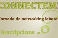banner2-connectem