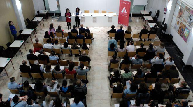 151009-Connectem-Lanzadera-Lleida-004