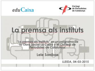 20150304-la-premsa-als-instituts